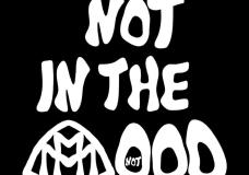 """Yung Kayo – """"Not In The Mood"""""""