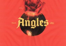 """Wale Feat. Chris Brown – """"Angles"""" (Video)"""