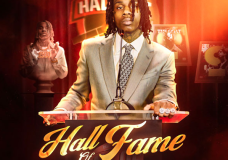 """Polo G – 'Hall Of Fame' (Stream); """"No Return"""" (Feat. The Kid Laroi & Lil Durk) (Video)"""