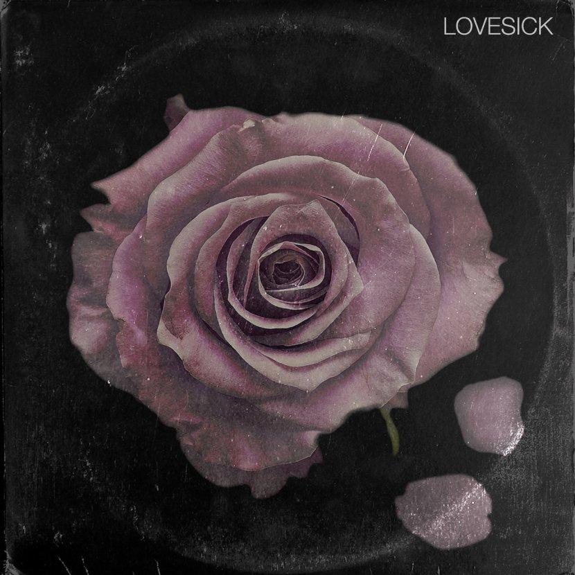 Raheem DeVaughn & Apollo Brown – 'Lovesick' (Stream)