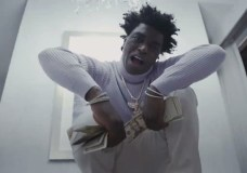 """Gucci Mane – """"Dboy Style"""" (Video)"""