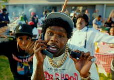 """Juicy J Feat. Pooh Shiesty – """"Tell Em No"""" (Video)"""