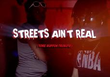 """PAKK RiLey & Tay2xx – """"Streets Ain't Real"""" (Video)"""