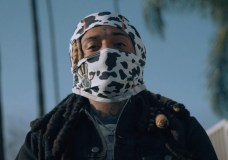 """Lil Yachty Feat. DC2Trill – """"Lord Of The Beans"""" (Video)"""