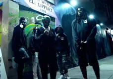 """A$AP Ant & Baby 9eno – """"Hop Off"""" (Video)"""