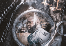 """GiftVader Feat. Xanman – """"Can Be Us"""""""