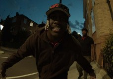 """Lil Yachty – """"Tunde"""" (Video)"""