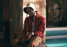 Drake – 'Certified Lover Boy' (Stream)