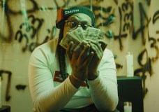 """Lil Dream – """"Differently"""" (Video)"""