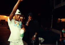 """YoungBoy Never Broke Again – """"Kickstand"""" (Video)"""