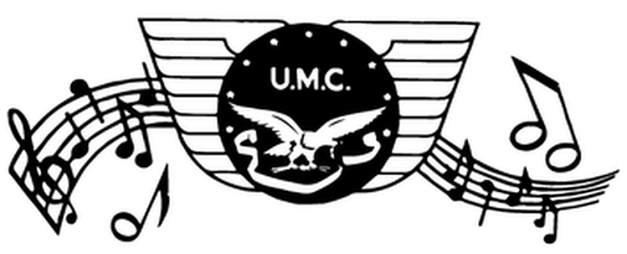 UMC Jukebox Manuals & Literature, Instant PDF Downloads