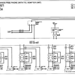 2001 Nissan Pathfinder Audio Wiring Diagram Water Cycle Worksheet For Kids X Trail Diagram, Nissan, Free Engine Image User Manual Download