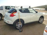Nissan Rogue Bike Rack | Autos Post