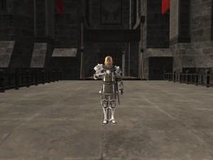 Valor Armor 5/5