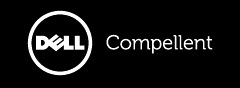 Compellent is Dell