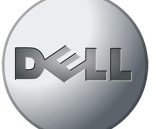 Virtualization Stacks: Dell's vStart