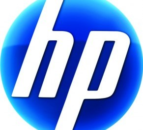 HP is getting back on track, a report from Discover