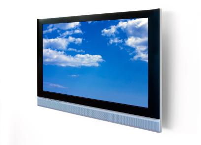 Cloud: un parallelo fra casa e azienda
