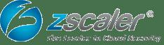 Zscaler: la sicurezza attraverso il cloud