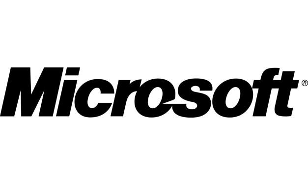 Unplugged: La presentazione di Microsoft sul Cloud