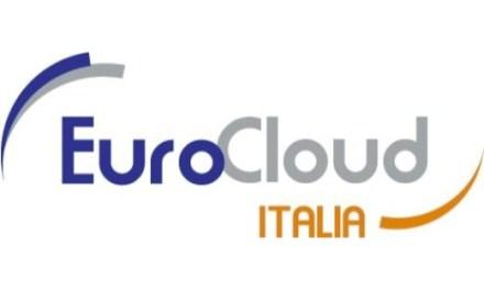 Eurocloud Italia: una associazione per promuovere il cloud