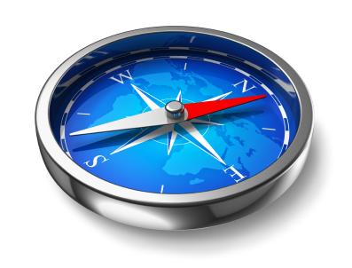 Quale hypervisor scegliere? (uno sguardo al mercato)