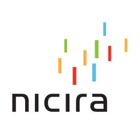 Nicira e la virtualizzazione del network