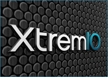 three thoughts on EMC and XtremeIO