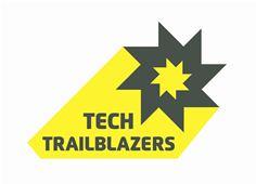 Tech Trailblazers Awards: 1 Milione di $ alla migliore Startup!