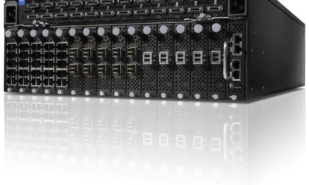 Oracle compra Xsigo, un rilancio sull'HW?