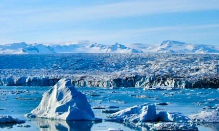 La libreria dei tape, Amazon Glacier e la punta dell'iceberg.