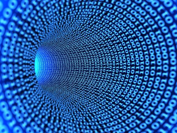 The promise of next-generation WAN optimization - Juku.it