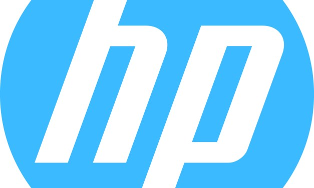 HP Discover, next week in Barcelona