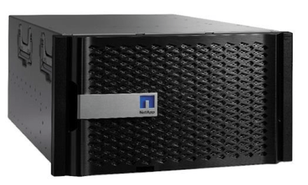 NetApp and its effort to make NFS relevant with Big Data is senseless