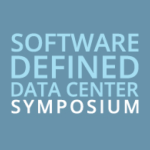 Software-defined Data Center Symposium in diretta