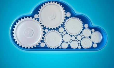 EMC buys Cloudscaling, and it's good for everyone