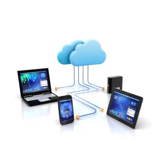 Report: File services di nuova generazione grazie alle tecnologie cloud