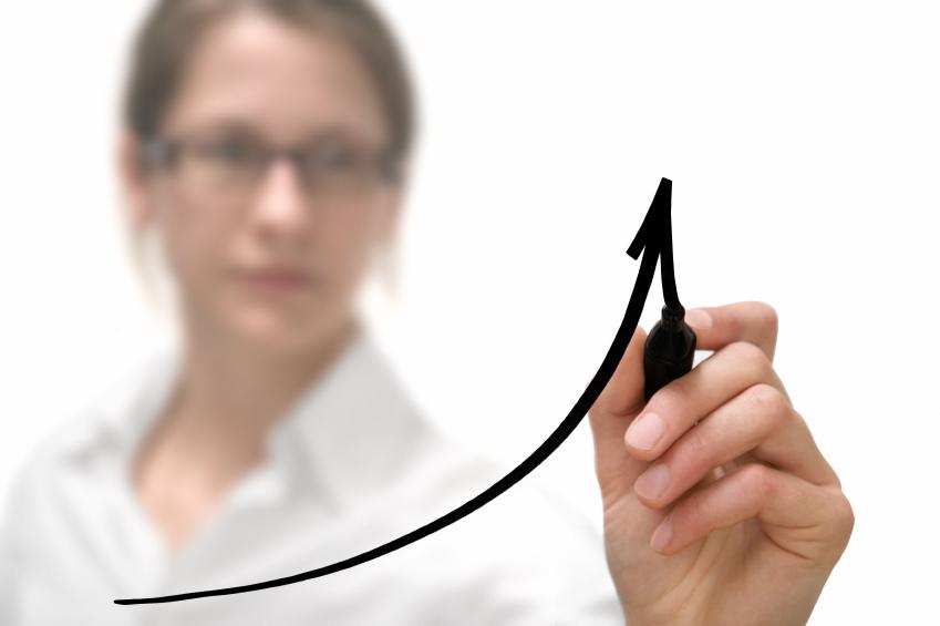 Gestire la crescita dello storage multi-petabyte in azienda