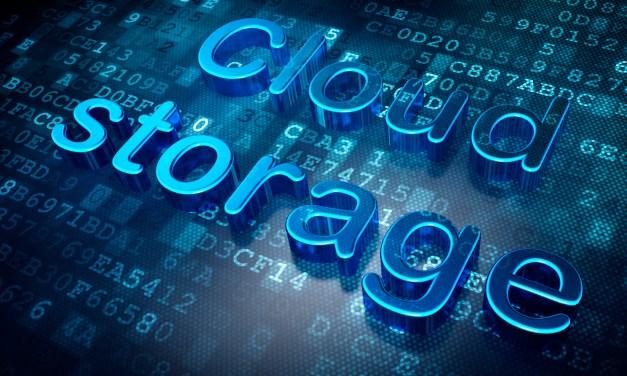 Minio wants to be the MySQL of object storage