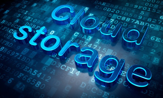 Multi-Cloud Object Storage and Data Mobility: A GigaOm Market Landscape Report