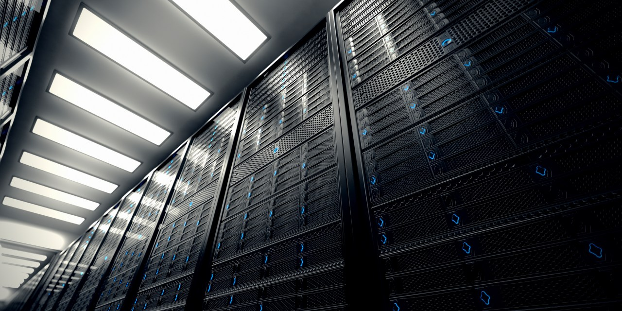 Poorly-defined storage (and why Primary Data is different)