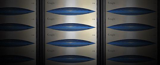 Tegile, la soluzione di Storage e l'importanza di guardarsi intorno