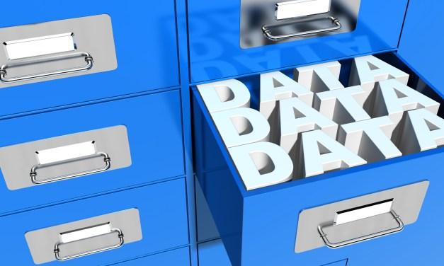 Understanding data-aware storage