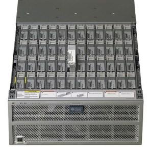 x4500_top