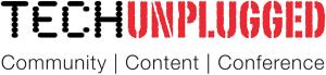 TECHunplugged-logo-no-payoff