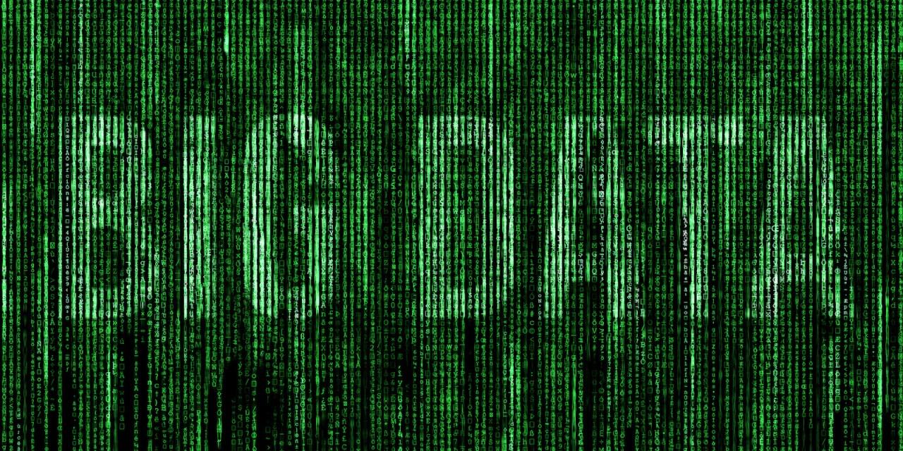 Ceph in Big Data Analytics