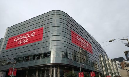 Oracle Cloud? I don't get it… and I have a lot of questions
