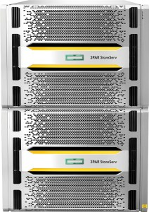 storagereview-hpe-3par-20000