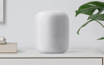 Siri sucks because of the lack of data