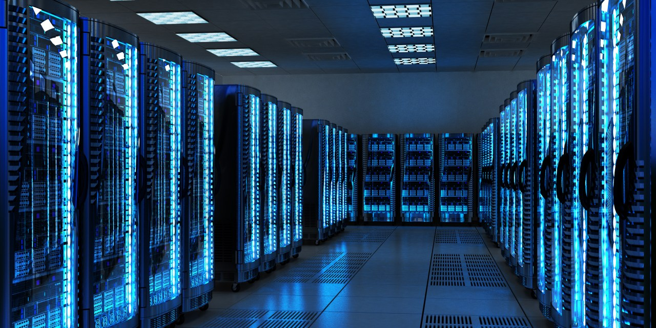 The Good, The Bad and The Ugly of HCI